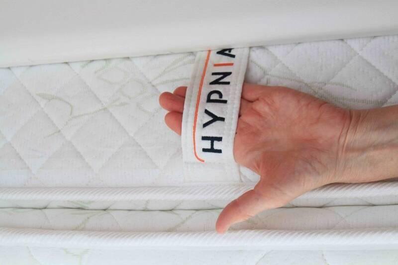 colchón-hypnia-bienestarsupremo-composición