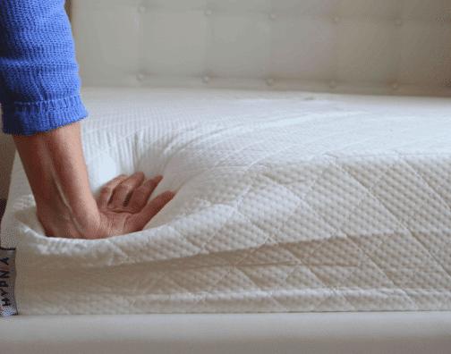 colchón-hypnia-confortplus-firmeza1-mejorescolchones.es