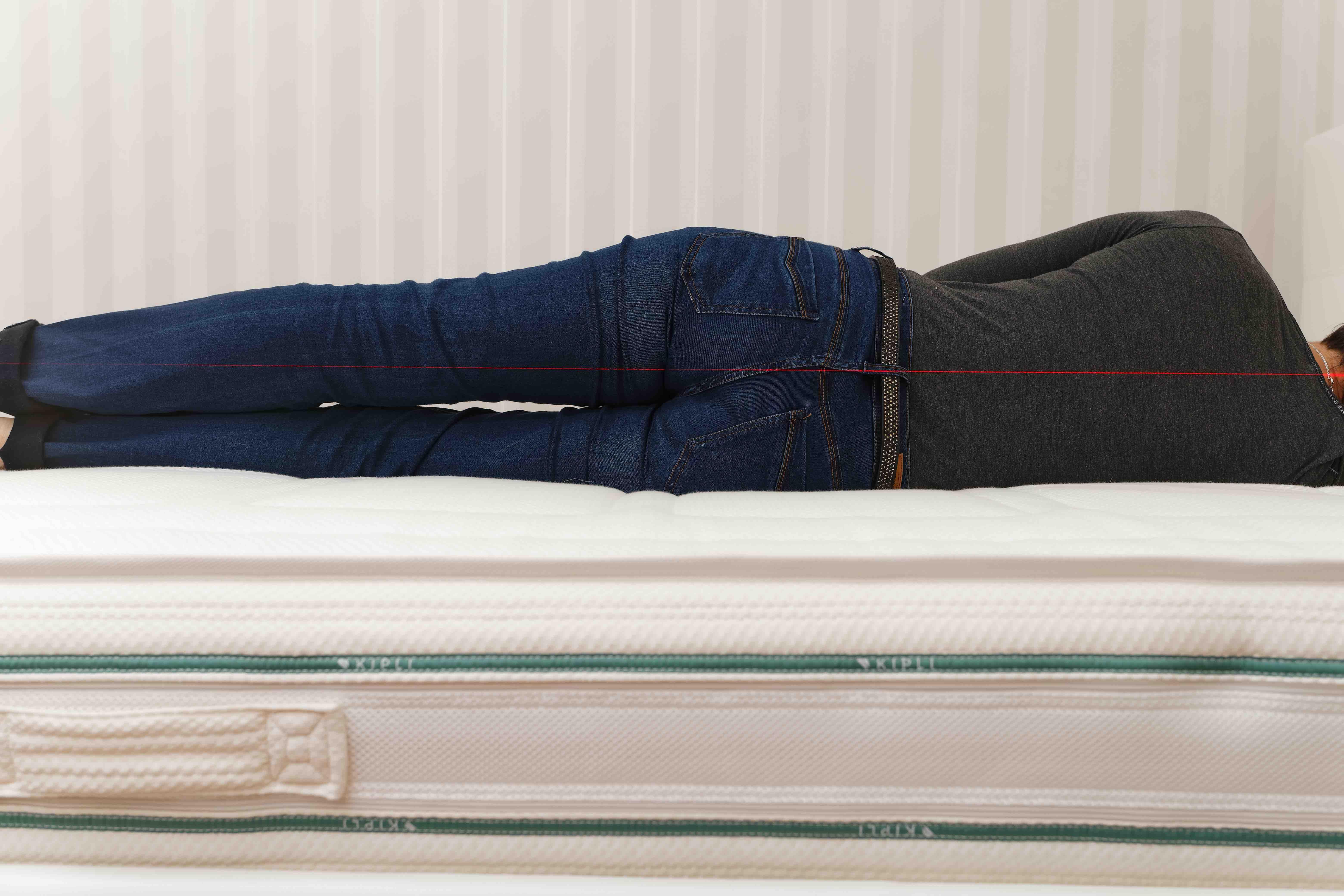 colchón-kipli